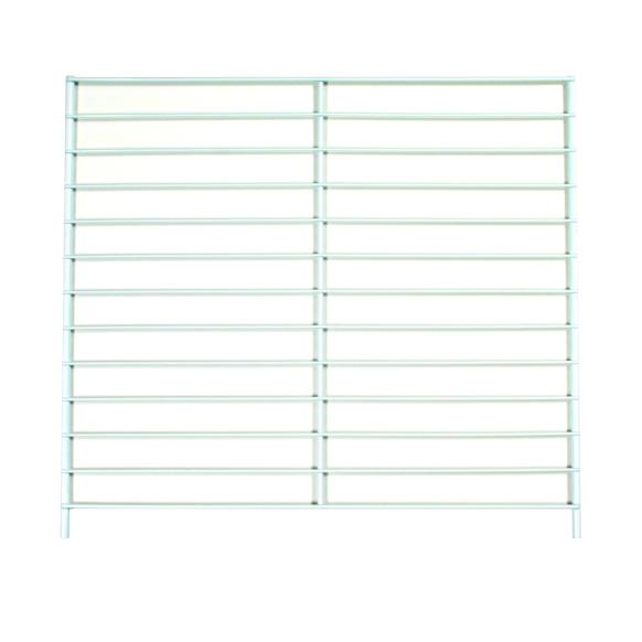 Stainless Steel Shelf G65