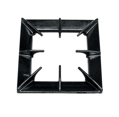 Thick Range Grate 35*35