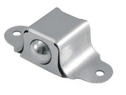 Stainless Gripper