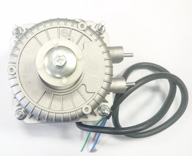MOTOR10/40 w wıth 200MM FAN BLADE 50 CM WIRE
