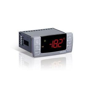 Dixell Digital Thermostat XR60CX