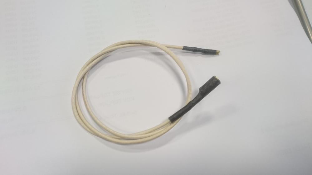 Connecting Cable 100 cm