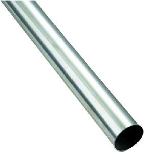 Height Adjuster Pipe 80 cm