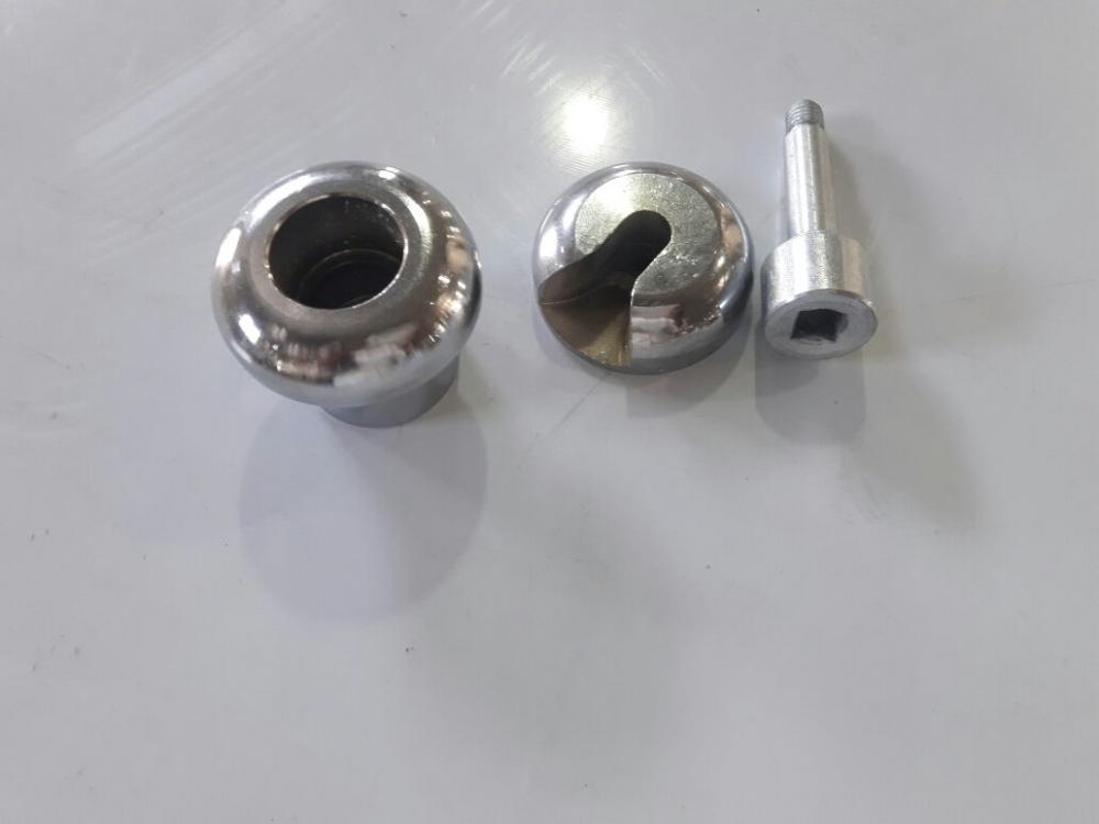 Chicken Machine Bearings