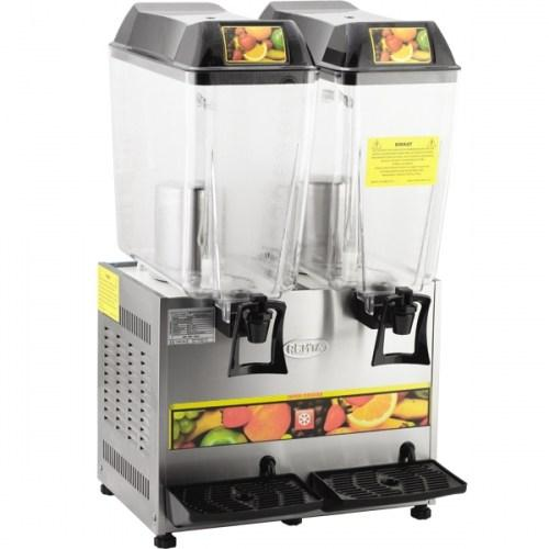 Juice Dispenser 20